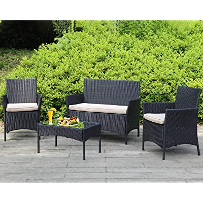 Finding And Maintaining Outdoor Garden Furniture
