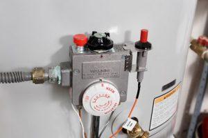 vancouver boiler repair