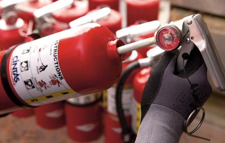 What Fire Detection Services Should You Consider for Your Business?
