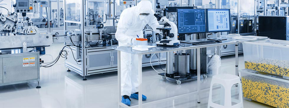 medical device testing