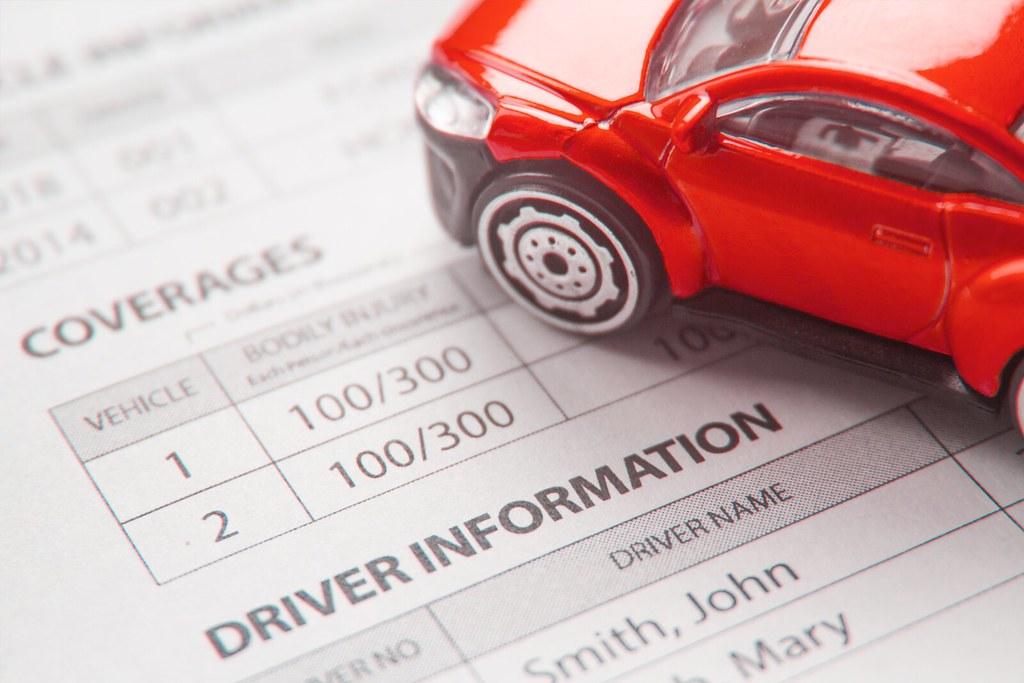 Best Seized Car Insurance